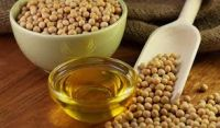 Top Quality Refined Soyabean Oil