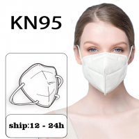 CE Certified, KN95 Masks For Sale
