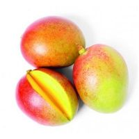 Mango Fresh Fruits