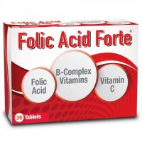 Folic Acid food grade