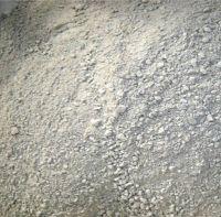Portland cement 42.5R.42.5N, 52.5R, 52.5N, 62.5R, 62.5N