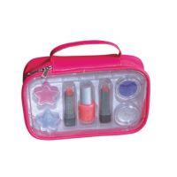 Sell Cosmetics Set