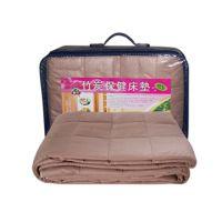 Sell bamboo charcoal mattress