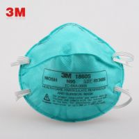 Selling 1860 n95 respirator wholesale