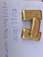 pur gold bar
