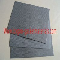 Sell Reinforced Non-asbestos Gasket Sheet