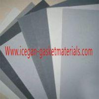 Sell Non-Asbestos Latex Sheet/Asbestos Latex Sheet