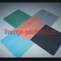 Sell Non asbestos Gasketing Sheet