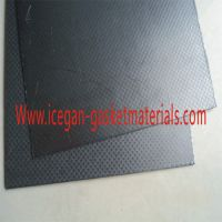Sell Reinforced GraphiteComposite Sheet With SS304 Tanged