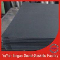 Sell Reinforced Asbestos Gasket Sheet