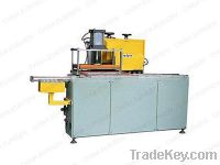 Sell Aluminum and PVC profile End-Milling Machine
