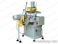 Sell Lock-hole processing machine