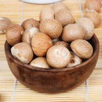Pure Quality Dried Whole and Split Lalee Betel Nuts Available For good Sale Price
