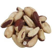 high quality Brazil Nuts top grade Brazil Nuts for sale