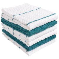 Terry Towels, Jacquard Towels, Dobby Towels, Cabana Towels
