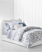 Bed Sheets / Bed Linens