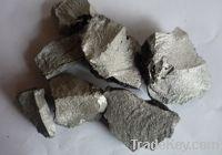 Nitrided Low Carbon FeCr N 3-5%