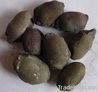 Sell Manganese Metal Nitrided (Briquetting)