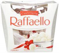 Ferrero raffaello Chocolate Wholesale