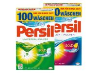 Wholesale Persil Washing Detergents