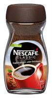 Nescafe Classic 100g Wholesales