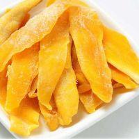 Dried mango Wholesale