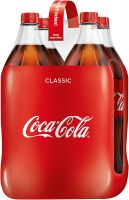 COCACOLA 750ML SOFT DRINKS Wholesales