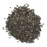 Organic Wholesale Chia Seeds