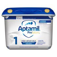 Apta mils Baby Formula wholesales