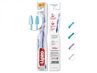 Special Toothbursh for man