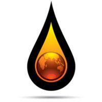 D2, JETA1, JP54, EN590, D6 VIGIN OIL, MAZUT, REBCO, LNG.LPG
