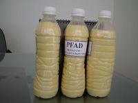 Palm Fatty Acid Distillates (PFAD)