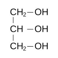 Refined Glycerine USP