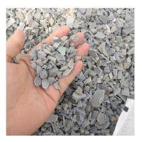 PVC Grey Pipe Regrind Recycled Plastic Post PVC Scrap