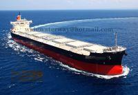 48900t Bulk carrier TTS-6020