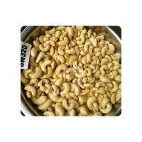 Top Grade Dried Cashew Nut SW 320