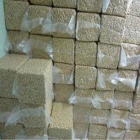 Best Quality Dried Cashew Nut WW320, Cashew Kernels WW240/ WW320/ WW450/ WS/ LP/ SP..