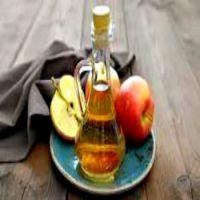 Apple cider vinegar wholesale
