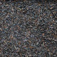 Hot Selling black tea Organic Black Tea Cheap