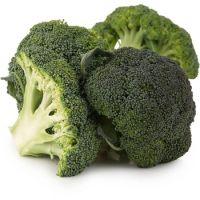 Fresh Broccoli , Fresh Green Brocolli, Frozen fresh broccoli