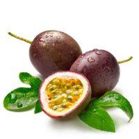 Passion Fruit juice concentrate Brix 50-51%, 250kg/barrel