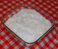 Top quality Benzoic Acid with good price