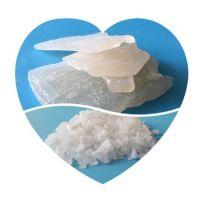 Alum Powder Price Aluminium Sulphate Plant