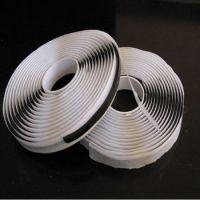Butyl Sealant Rubber Tape for Waterproofing& Sealing best price