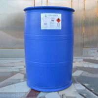 High Quality ETHANOL /Ethanol 99.9% Absolute Alcohol Anhydrous Ethyl Alcohol
