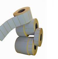 Self Adhesive Label , Self adhesive direct thermal label rolls, Custom Self Adhesive Printing Address Label