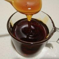 Fatty Acids soya oil deodorizer distillate Dimer fatty Acid Polymers of plant oil Coconut Fatty Acid Diethanolamide
