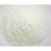 Best Price Enzyme Glucose Isomerase