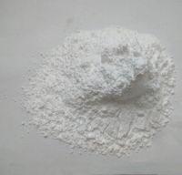 ATH alumina trihydrate aluminium hydroxide Al(OH)3 powder
