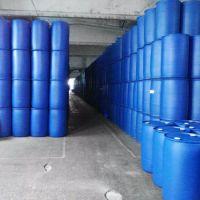 Hydrochloric acid (32-40%) / hydrogen chloride / Muriatic acid (Food Grade, Industrial Grade and Reagent Grade )
